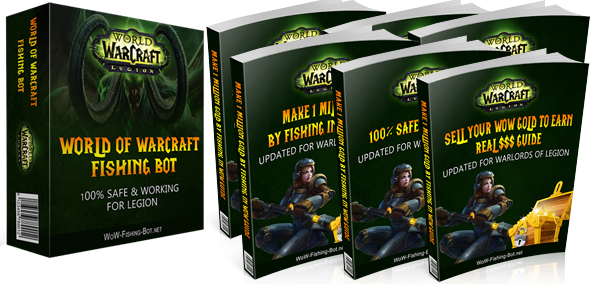 Members Only Area – WoW-Fishing-Bot.net